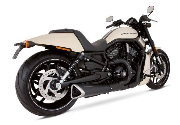 "harley davidson enterprise software selection case Weight essays - see the list of harley davidson: software selection process ""this case focuses on a change program and selection of an enterprise software vendor."