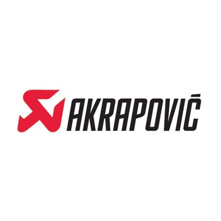 akrapoovic-brand