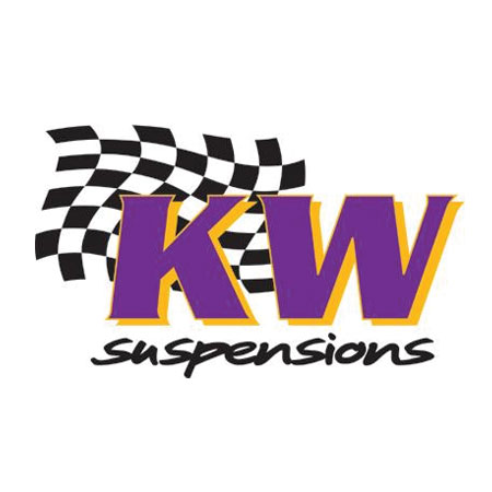kw-suspensions-brand