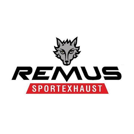 remus-brand